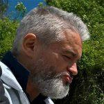 Luca Milan