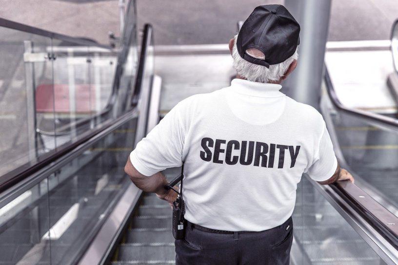 Sicurezza Informatica Rovigo